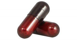 Extenze Pills