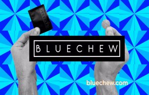 BlueChew Review - Chewable Sildenafil and Tadalafil
